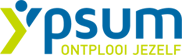 Logo - Ypsum